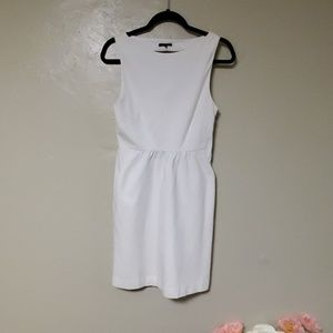 THEORY DRESS WITH POCKETS SIZE 6
